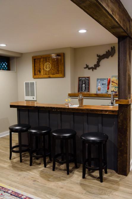 basement-bar-bucks-county-pa