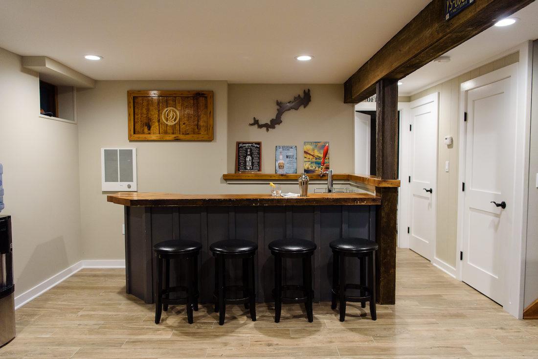 basement-design-build-renovation-project-odwyer