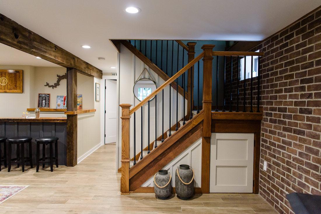 basement-renovation-odwyer-design-build