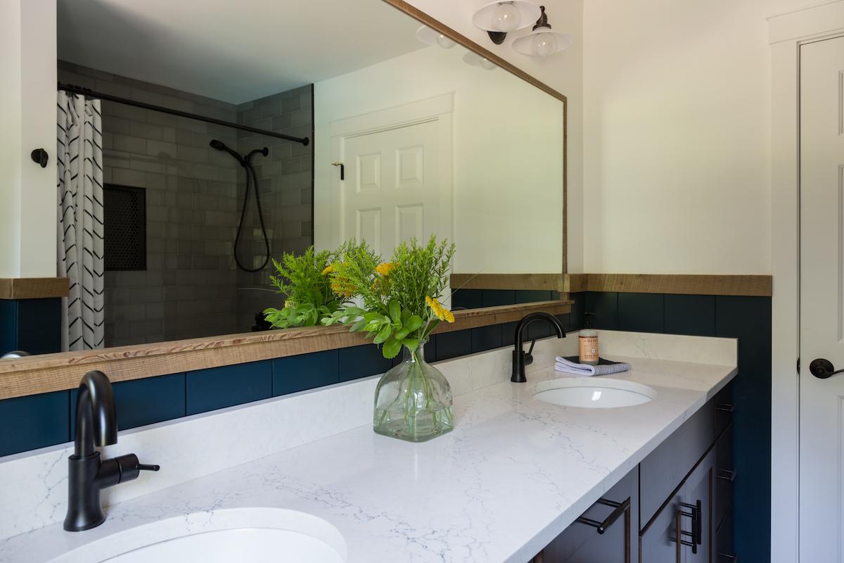 bathroom-marble-countertop-vanity-bucks-county-pa