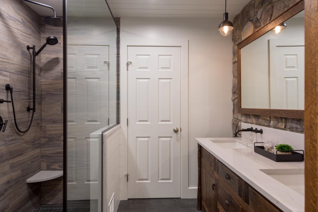 bathroom-renovation-odwyer-design-build
