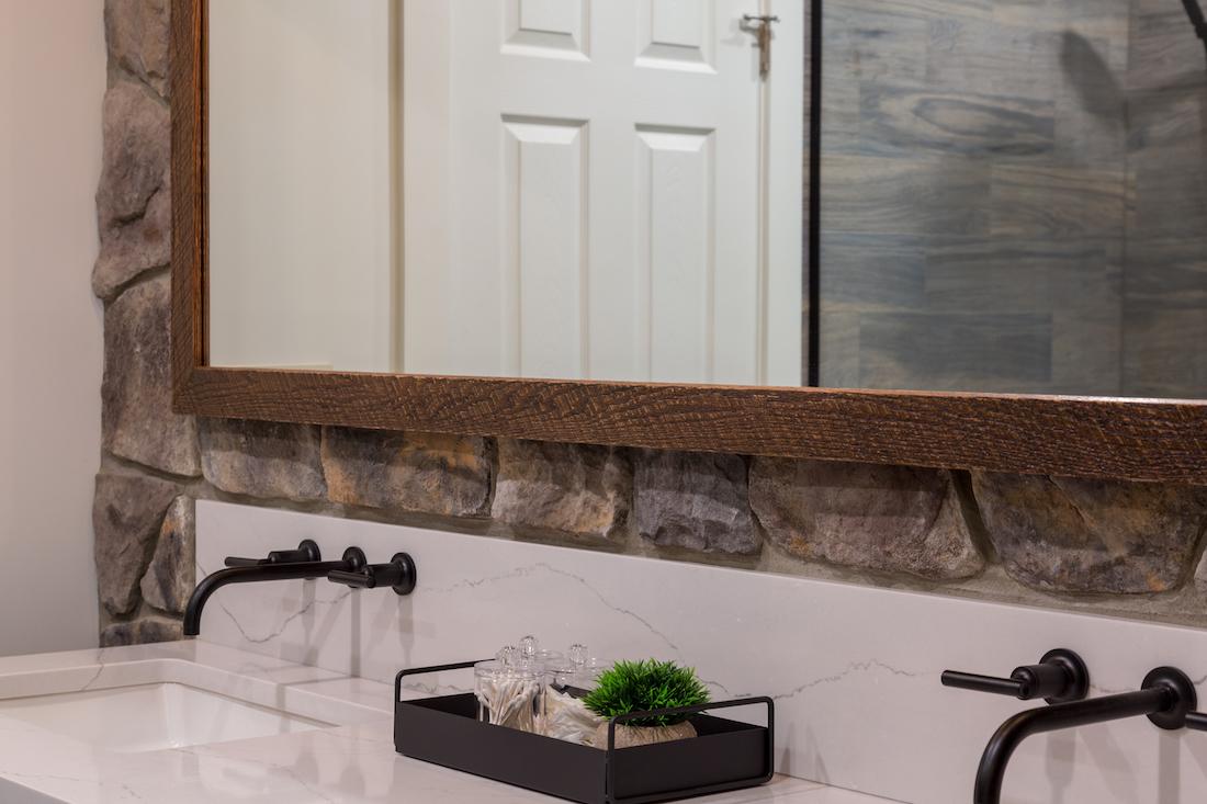 bathroom-sinks-marble-vanity-design-build