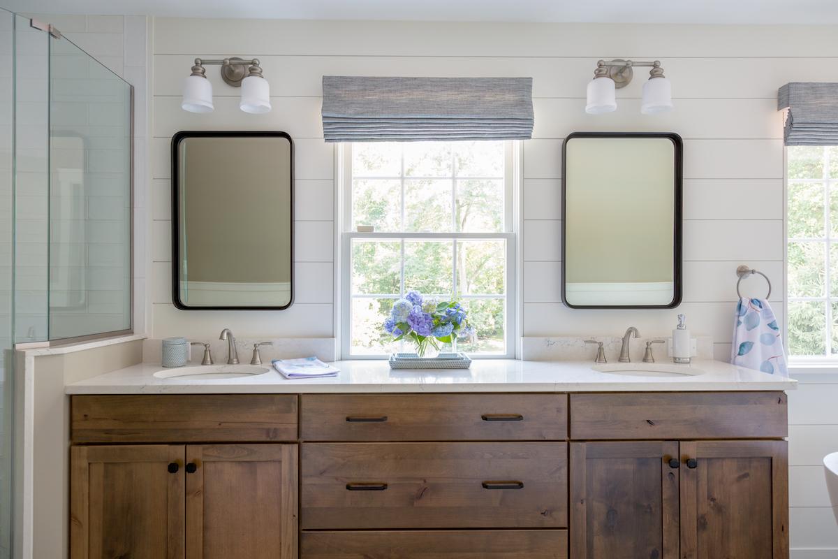 bathroom-vanity-design-build-two-sinks