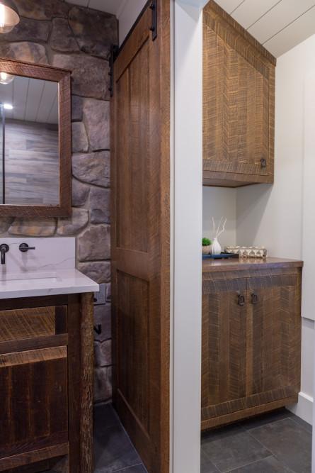 bucks-county-pa-design-build-bathroom-vanity