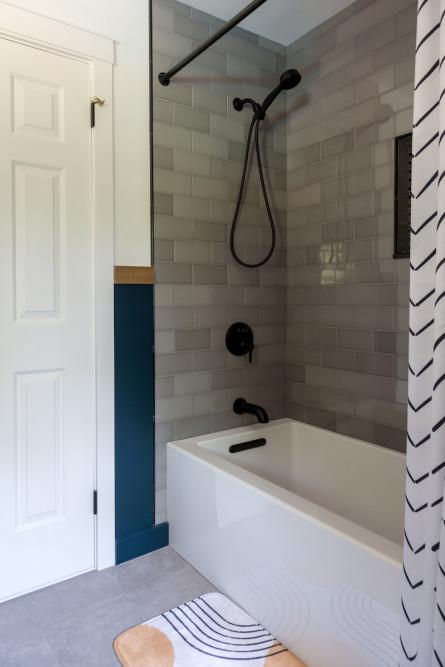 bucks-county-pa-shower-gray-tile