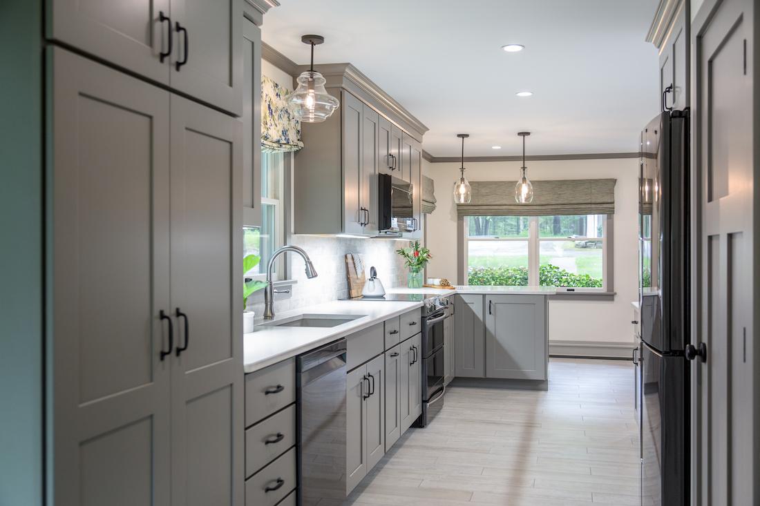 kitchen-design-build-renovation-project-bucks-county-pa