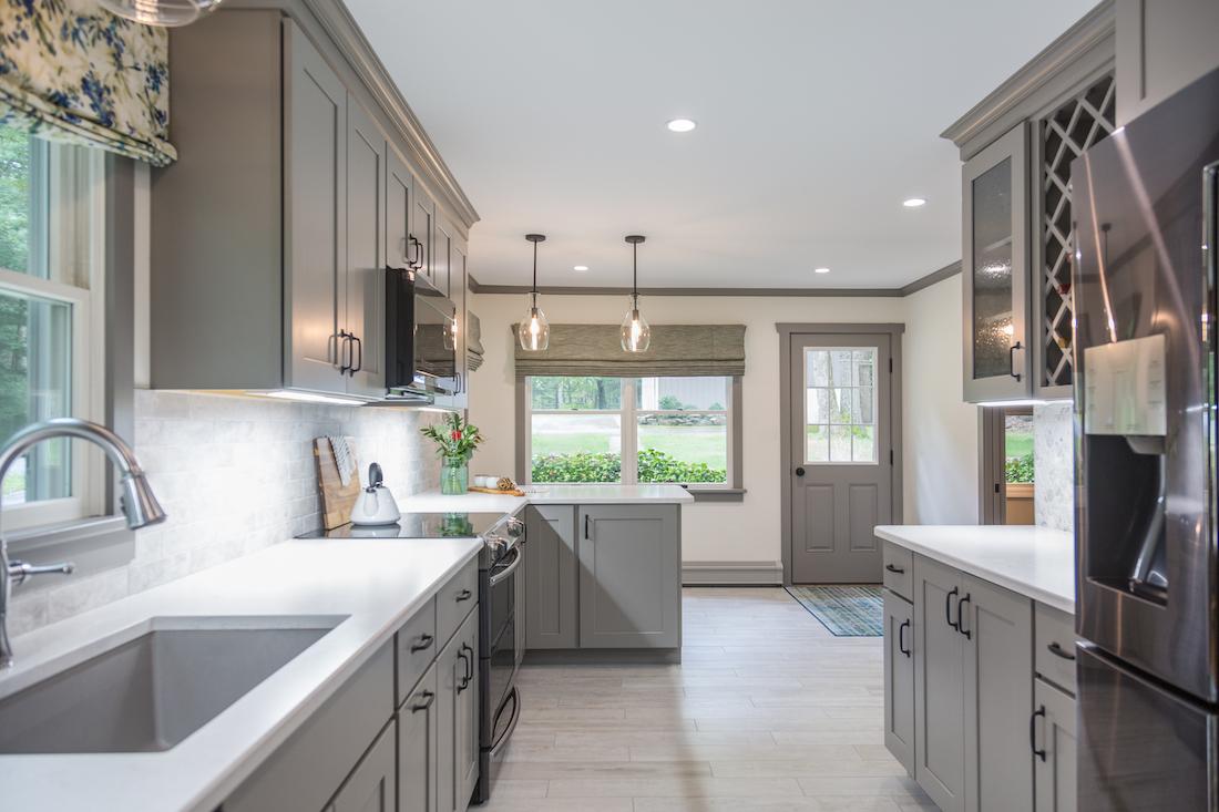 kitchen-renovation-odwyer-design-build