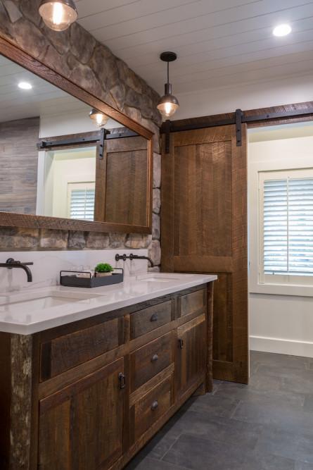 odwyer-design-build-bathroom-renovation-sink-vanity
