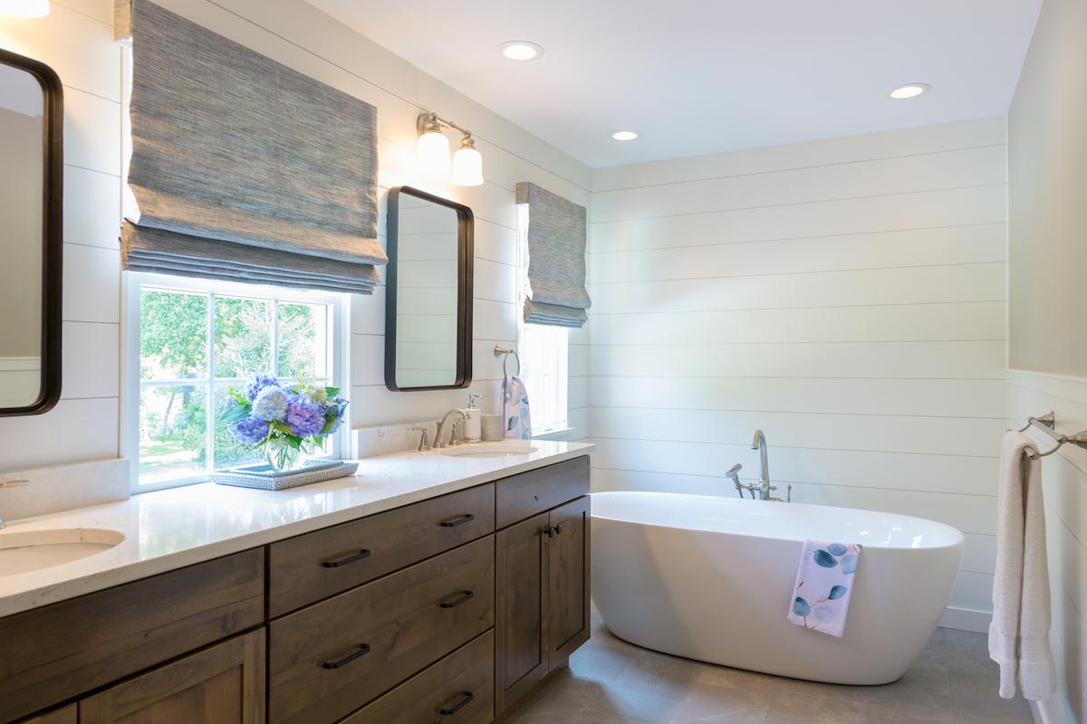 odwyer-design-build-bathroom-vanity