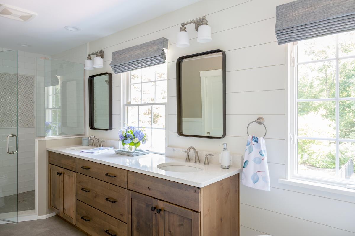 odwyer-design-build-bucks-county-pa-bathroom-vanity-shiplap
