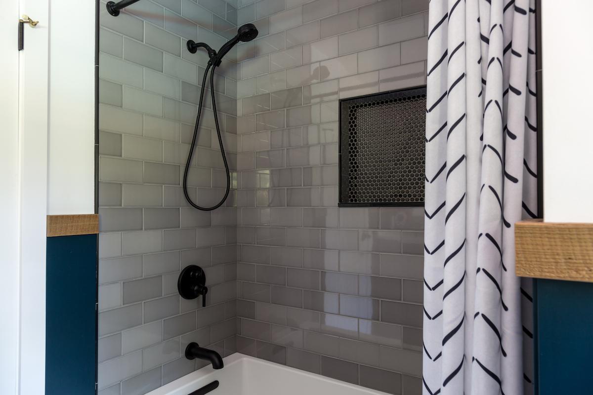 odwyer-design-build-contractor-bathroom-shower-installation-tile