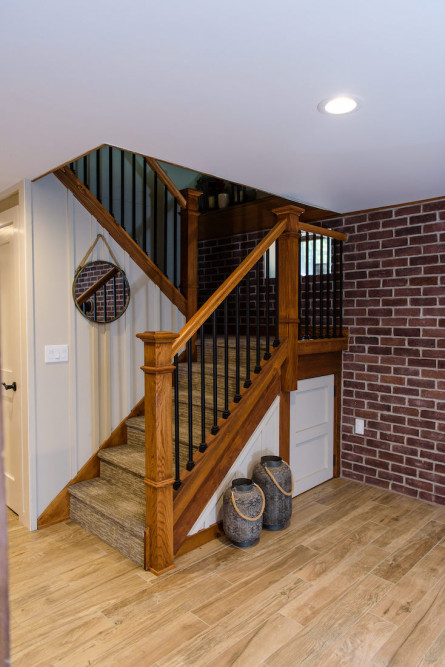 odwyer-design-build-home-renovation-bucks-county-pa