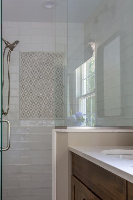 odwyer-design-build-shower-glass-wall