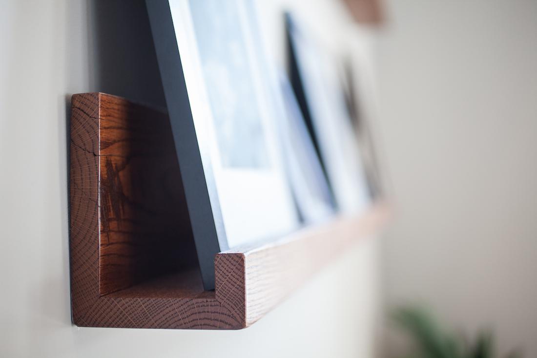 shelf-detail-home-renovation-project-bucks-county-pa