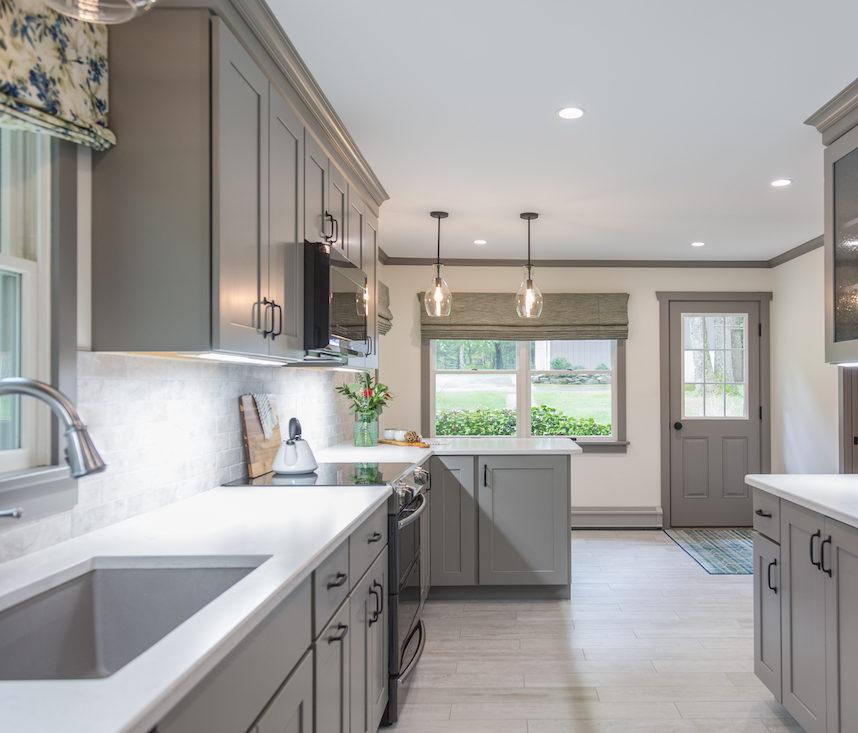 Odwyer Design Build Renovations And Remodels
